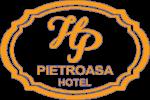 Hotel Pietroasa